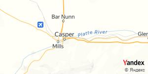 Direction for - Northrop Boiler Works, Llc Evansville,Wyoming,US