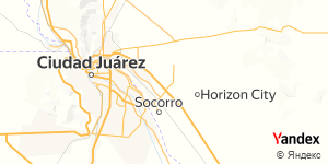 Direction for - Cicso Systems Inc El Paso,Texas,US