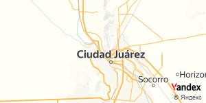 Direction for - Speedy Buck Atm El Paso,Texas,US