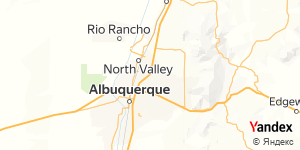 Direction for - Arsed Engineering Group Llc Albuquerque,New Mexico,US