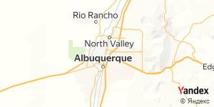 Direction for - Semi Truck  Trailer Tires Rpr Albuquerque,New Mexico,US