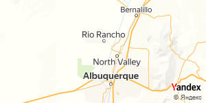 Direction for - 1 Touch Interactive Llc Albuquerque,New Mexico,US