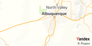 Direction for - University Of New Mexico Albuquerque,New Mexico,US