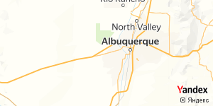 Direction for - Quality Spray Systems Albuquerque,New Mexico,US