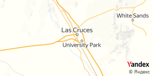 Direction for - Major Wildlife Studio Las Cruces,New Mexico,US