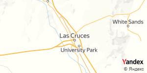 Sun Loan Company Loans New Mexico Las Cruces 2300 N Main St 88001 5755240907