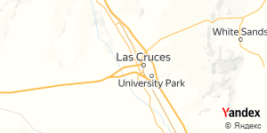 Direction for - Quick Custom Signs Las Cruces,New Mexico,US