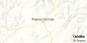 Direction for - Kraftin Post Etc Pagosa Springs,Colorado,US