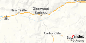 Direction for - Vision Security Glenwood Springs,Colorado,US