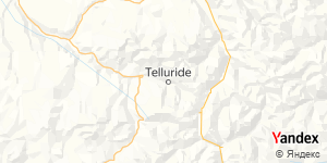 Direction for - Xyz Subdivision Land Co Telluride,Colorado,US