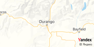 Direction for - Music Dials Durango,Colorado,US