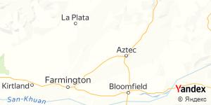 Direction for - Garrıcks Rv Rpr  Rv Rental Flora Vista,New Mexico,US