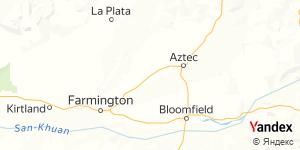 Direction for - Winn-Marıon Barber Llc Flora Vista,New Mexico,US