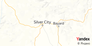 Direction for - Xstream Audio Silver City,New Mexico,US
