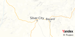 Direction for - First Baptist -Silver City Silver City,New Mexico,US