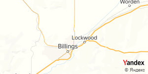 Direction for - Homes Ready Property Mgmt Billings,Montana,US
