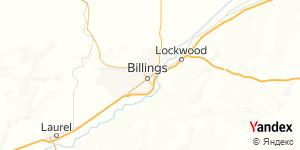Direction for - Quality Windows  Doors-Nci Billings,Montana,US