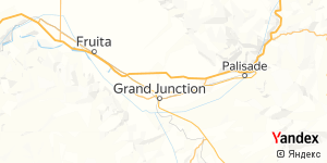 Direction for - Mannlein, Tephi Ann Pa Grand Junction,Colorado,US