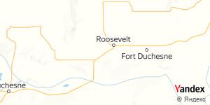 Direction for - Zanes Livestock Roosevelt,Utah,US