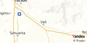 Direction for - X-Beamer Enterprises Vail,Arizona,US