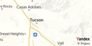 Arizona,Tucson,7125 E Broadway Blvd