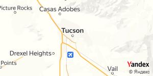 Direction for - 256 East Congress Llc Tucson,Arizona,US