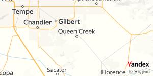 Direction for - Queen Creek Family Dentistry Queen Creek,Arizona,US