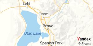 Direction for - Yankee Candle Orem,Utah,US
