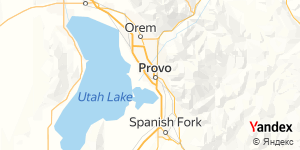 Direction for - Renting Authority Provo,Utah,US
