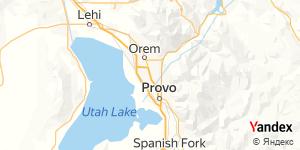 Direction for - Value Chiropractic Orem,Utah,US