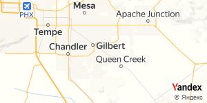 Direction for - Deuink, Mallory B Gilbert,Arizona,US