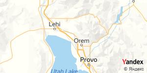 Direction for - Zogo Worx Pleasant Grove,Utah,US