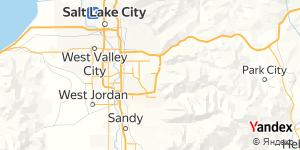 Direction for - 23Rd Street Hair Salon Salt Lake City,Utah,US