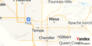 Direction for - Axiom Dentistry Mesa,Arizona,US