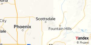 Direction for - Mmr Plumbing Scottsdale,Arizona,US