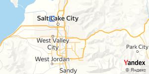 Direction for - Nordstrom Rack Salt Lake City,Utah,US