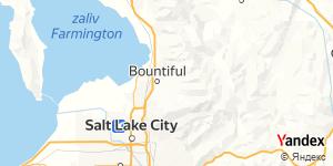Direction for - Hawkins, Jackie R Bountiful,Utah,US