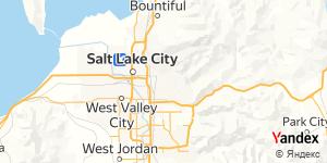 Direction for - 24 Hour Fitness Salt Lake City,Utah,US