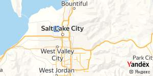 Direction for - Attainment Coaching Salt Lake City,Utah,US