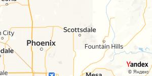 Direction for - Xalock Ignition Interlock Scottsdale,Arizona,US