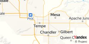 Direction for - Premiere Anesthesia Mesa,Arizona,US