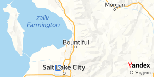 Direction for - Investment Auto Group Centerville,Utah,US