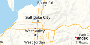 Direction for - Younker Hyde Macfarlane, Pllc Salt Lake City,Utah,US