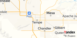 Direction for - Valley Medical Weight Loss Tempe,Arizona,US