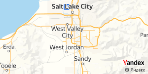 Direction for - Jafra Beauty Prod Delan Jensen Salt Lake City,Utah,US