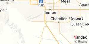 Direction for - Tommy Hilfiger Chandler,Arizona,US