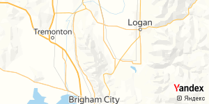 Direction for - Hammond Keith D Dds Wellsville,Utah,US