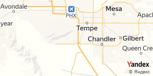 Direction for - 1 Unfinished Furniture Phoenix,Arizona,US