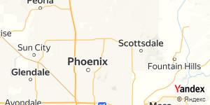 Direction for - 1 United Transportation Llc Phoenix,Arizona,US