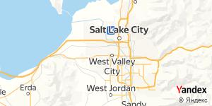 Direction for - Insight Eyeworks Salt Lake City,Utah,US